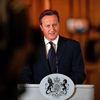 David Cameron has organised dementia friends training for Cabinet members