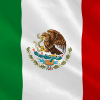 Mexico travellers have been urged to stay vigilant