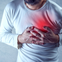 Heart attack patients should be prescribed exercise to reduce risk of death