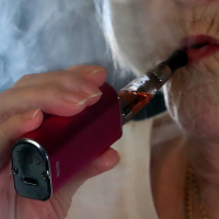 Vaping may be the most effective quit treatment around