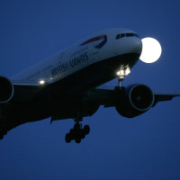 Could Heathrow night flights soon be a thing of the past?