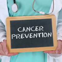 Bowel cancer screening may help prevent the disease
