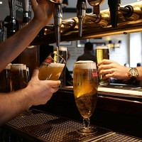 Drinking may raise the risk of developing dementia, new guidance warns