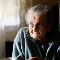Tackling loneliness could help fight depression and heart disease