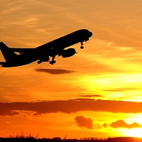 Africa travellers have been urged to take out travel insurance in light of the recent ebola outbreak