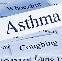 A new study has revealed that many people with asthma may have been misdiagnosed