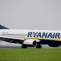 Ryanair is to create more than 3,500 new jobs next year, including pilots and cabin crew