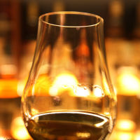 A study suggests alcohol can improve short term memory