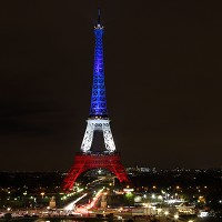 Euro 2016 will be held in France