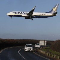 Ryanair is to venture into Serbia