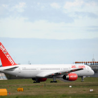 Jet2 has announced eight new routes from Belfast