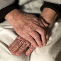 People with dementia symptoms are being urged to have them checked