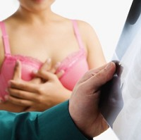 A charity has called for better breast cancer awareness