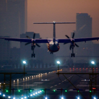 London City Airport could see more flights