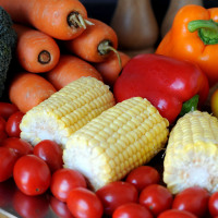 A Med diet might help older adults maintain bigger brains, research suggests