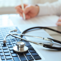 About 40% of online GP firms are not providing safe care