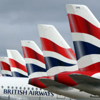 Planned strikes by BA cabin crew on Christmas Day and Boxing Day have been suspended amid continuing industrial unrest