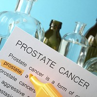 A charity has called for more support for people living with prostate cancer