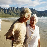 Holidays can be a tonic for cancer sufferers