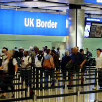 ATOL helps repatriate British holidaymakers should their travel company go bust