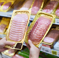 WHO says processed meats are linked to cancer