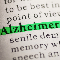 Alzheimer's breakthroughs have proved elusive