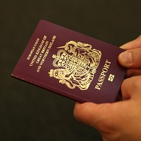 Half a million people face ruined summer holidays as a result of the passport backlog.