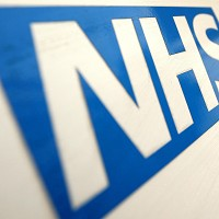 Experts have called for more NHS funding for cancer services