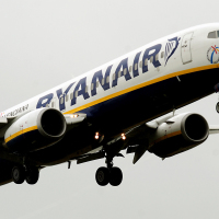Ryanair has cancelled up to 50 flights a day for six weeks