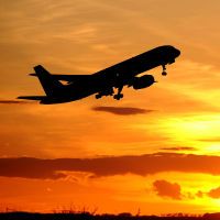 Flights between the UK and Sharm el-Sheikh were suspended by the Government in November 2015