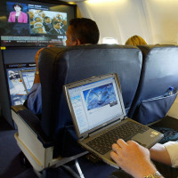 Passengers are to be banned from carrying laptops in cabin luggage on inbound direct flights from six countries