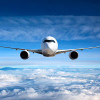 British travellers are not protecting themselves against airlines going bust