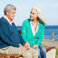 Alzheimer's need not be a barrier to going on holiday