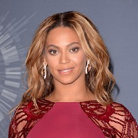 Britons said Beyonce is the celebrity they would most like to travel with, according to a survey