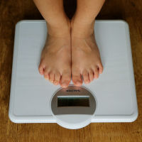 Obesity can be a killer, experts warn