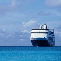 Cruises account for the largest number of consumer complaints