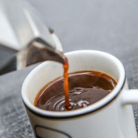 Coffee can help you live longer, say researchers
