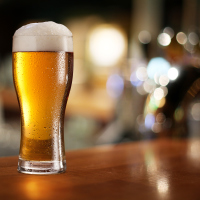 Travellers could soon face restrictions on the amount of alcohol they can drink before flying