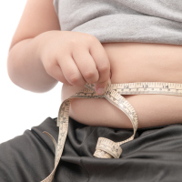 Active lifestyles can help reduce the risk of obesity