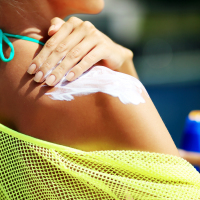 Some sunscreens found to fail SPF claim tests