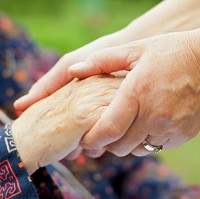 A network of dementia centres is set to boost research