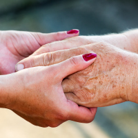 Dementia affects around 47 million people worldwide