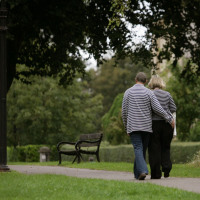 Carers should be offered more support during key periods