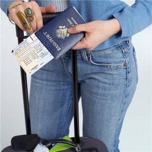 Travel insurance crucial for holidaymakers