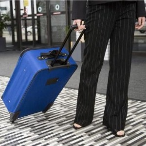 Tour operator failure 'not always covered'