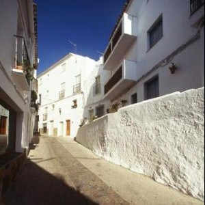 Spain 'more accessible' to holidaymakers
