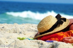 Single-trip travel insurance suitable for summer holidays