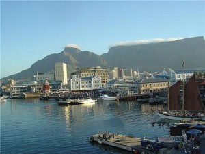 Property in South Africa 'increasingly popular'