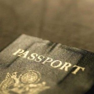 Brits warned over need for passport protection