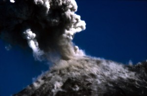More aboute Volcanic ash and travel insurance